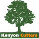 Kenyon Cutters